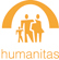 """Humanitas"""